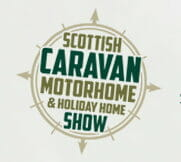 scottish cmh show