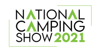 national camping show 2021