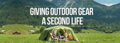 giving-outdoor-gear-a-second-life