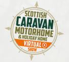 Scottish Caravan, Motorhome and Holiday Home Show