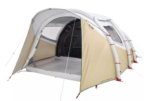 Air Seconds 5.2 F&B Tent