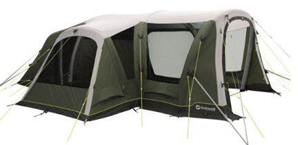 OURWELL OAKDALE TENT