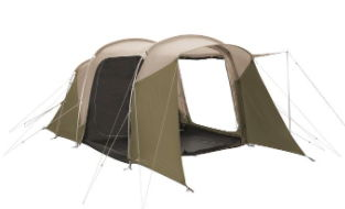 Robens Wolf Moon 4XP Tent