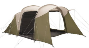 Robens Wolf Moon 5XP Tent